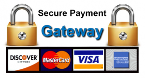 LavaLux Secure Payment Gateway